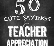 Thumb_50-cute-sayings-for-teacher-appreciation-gifts1