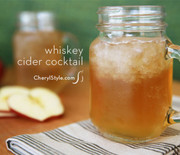 Thumb_ginger-beer-cider-cocktail-cherylstyle-cheryl-najafi-th-590x393