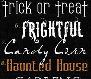 Thumb_halloween+fonts
