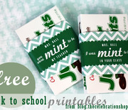 Thumb_the-celebration-shoppe-free-back-to-school-printable-6583b