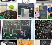 Thumb_chalkboard-round-up-back-to-school