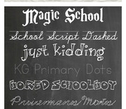Thumb_best-free-back-to-school-fonts