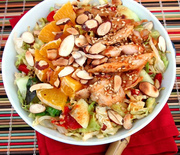 Thumb_chinese-chicken-salad-1