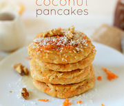 Thumb_carrot-and-coconut-vegan-pancakes-minimalistbaker.com_