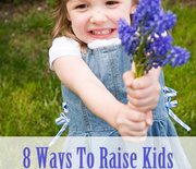 Thumb_8-ways-to-raise-kids-who-care-about-others