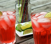 Thumb_cherry-limeade-cocktail-48
