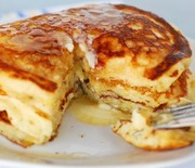 Thumb_lemon-buttermilk-pancakes