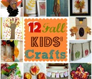 Thumb_fall-kids-crafts-550x550