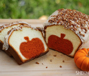 Thumb_pumpkin-pound-cake-recipe1