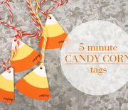 Thumb_5-minute-candy-corn-tags1
