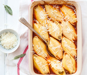 Thumb_pumpkin-stuffed-shells