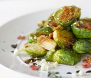 Thumb_caramelized-brussel-sprouts-with-blue-cheese-and-bacon-500x333