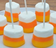 Thumb_candy-corn-dipped-marshmallow-pops