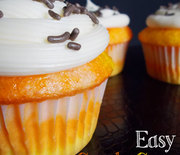 Thumb_easy_20candy_20corn_20cupcakes