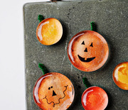 Thumb_pumpkin-magnet-tutorial-at-www.thebensonstreet.com_