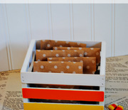Thumb_candy-corn-crate-tutorial-at-www.thebensonstreet.com_