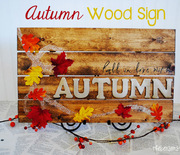 Thumb_autumn-wood-pallet-sign-at-www.thebensonstreet.com_