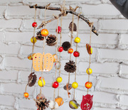 Thumb_cute-fall-craft-for-kids-fall-wind-chimes-at-thebensonstreet.com_