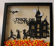 Thumb_trick+or+treat+shadow+box
