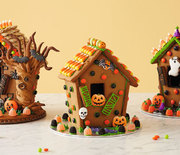 Thumb_gingerbread-house-dtl
