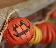 Thumb_halloween-pumpkin-garland-hpaper-craft