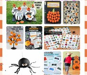 Thumb_25__fun_halloween_games_gor_kids