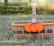Thumb_canning-jar-lid-pumpkin-craft