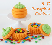 Thumb_3-d-pumpkin-cookies-by-glo