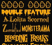 Thumb_halloween-fonts