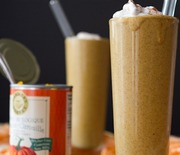 Thumb_451x674xpumpkin-pie-smoothie-5040.jpg.pagespeed.ic.r16fnuehqk