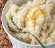Thumb_buttermilkchivemashedpotatoes