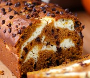 Thumb_cream-cheese-pumpkin-bread-with-chocolate-chips-682x1024