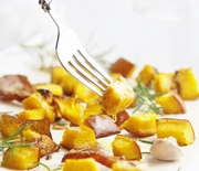 Thumb_roasted-pumpkin-with-bacon-and-rosemary-www.bellalimento.com-016-683x1024