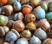 Thumb_how-to-paint-acorns