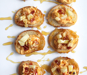 Thumb_pumpkin-bacon-goat-cheese-appetizer-living-locurto
