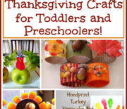 Thumb_easy-thanksgiving-crafts