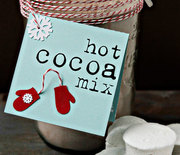 Thumb_hot-cocoa-mix-in-jar