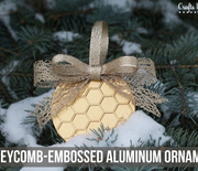 Thumb_honeycomb-christmas-ornament-crafts-unleashed