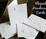 Thumb_elegant-handmade-cards-crafts-unleashed-1-1024x682