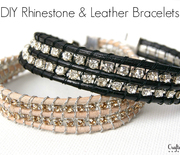Thumb_rhinestone-leather-bracelet-crafts-unleashed-1