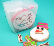Thumb_wm.snowman.parts_.cookies51