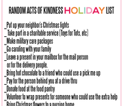 Thumb_randomactsofkindnessholidaylist30days