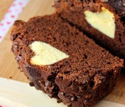 Thumb_chocolate-loaf-cake-with-a-valentines-surprise-inside-recipegirl.com_