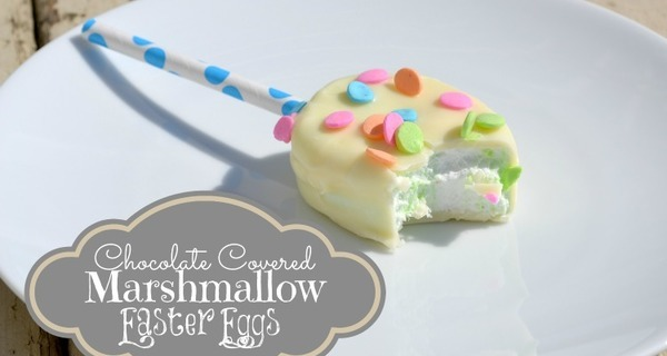 Carousel_chocolate-covered-marshmallow-easter-eggs-from-thecardswedrew