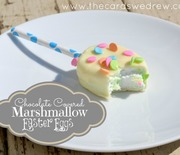 Thumb_chocolate-covered-marshmallow-easter-eggs-from-thecardswedrew