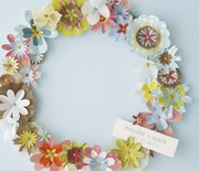 Thumb_found_wreath-682x10241