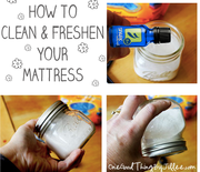 Thumb_freshen-your-mattress
