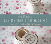 Thumb_how-to-make-a-woodland-inspired-ring-bearer-box-ahandcraftedwedding