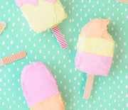 Thumb_popsicle-cakes9