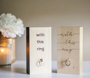 Thumb_somethingturquoise-diy-wood-block-wedding-ring-holder_0001